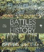 Cover-Bild zu Smithsonian Institution: Battles that Changed History