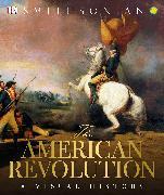 Cover-Bild zu Smithsonian Institution: The American Revolution