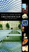 Cover-Bild zu Smithsonian Institution: Official Guide to the Smithsonian, 4th Edition
