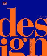 Cover-Bild zu DK: Design