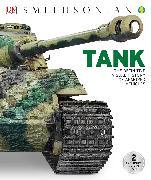 Cover-Bild zu Smithsonian Institution: Tank