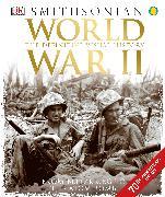 Cover-Bild zu Smithsonian Institution: World War II