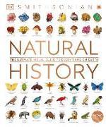Cover-Bild zu Smithsonian Institution: Natural History