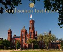 Cover-Bild zu Smithsonian Institution: Smithsonian Institution
