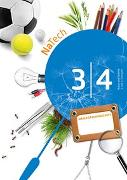 Cover-Bild zu NaTech 3/4 von Autorenteam