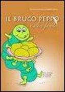 Cover-Bild zu Il Bruco Peppo E Altre Favole