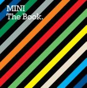 Cover-Bild zu MINI - The Book