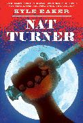 Cover-Bild zu Baker, Kyle: Nat Turner