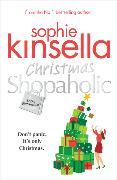 Cover-Bild zu Christmas Shopaholic