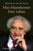 Cover-Bild zu Drei Leben