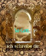 Cover-Bild zu So Gott