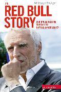 Cover-Bild zu Die Red Bull-Story