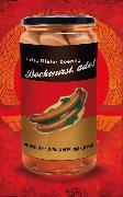 Cover-Bild zu Bockwurst adé!