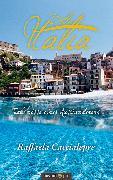 Cover-Bild zu Bella Italia