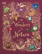 Cover-Bild zu Hoare, Ben: The Wonders of Nature (eBook)