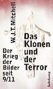 Cover-Bild zu Das Klonen und der Terror