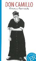 Cover-Bild zu Don Camillo