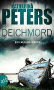 Cover-Bild zu Peters, Katharina: Deichmord