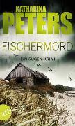 Cover-Bild zu Peters, Katharina: Fischermord