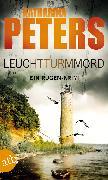 Cover-Bild zu Peters, Katharina: Leuchtturmmord (eBook)