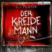 Cover-Bild zu Tudor, C.J.: Der Kreidemann (Audio Download)