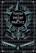 Cover-Bild zu Hirohiko Araki: Manga In Theory & Practice
