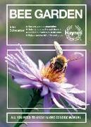 Cover-Bild zu Schwarzer, Elke: Bee Garden