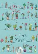 Cover-Bild zu Kaléko, Mascha: Feine Pflänzchen