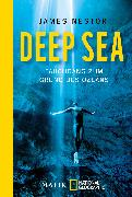 Cover-Bild zu Nestor, James: Deep Sea
