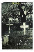 Cover-Bild zu Faulkner, William: Intruder in the Dust