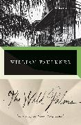Cover-Bild zu Faulkner, William: The Wild Palms