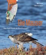 Cover-Bild zu Die Mauser von Duquet, Marc