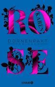 Cover-Bild zu Rose, Karen: Dornenpakt