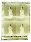 Cover-Bild zu Kunstmuseum Basel (Hrsg.): Exposure Time