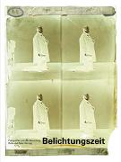 Cover-Bild zu Kunstmuseum Basel (Hrsg.): Belichtungszeit