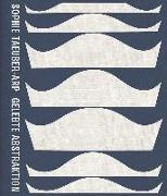 Cover-Bild zu Kunstmuseum, Basel (Hrsg.): Sophie Taeuber-Arp