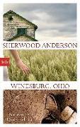 Cover-Bild zu Anderson, Sherwood: Winesburg, Ohio