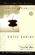 Cover-Bild zu Begley, Louis: About Schmidt