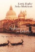 Cover-Bild zu Begley, Louis: Venice for Lovers