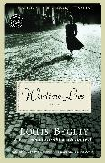 Cover-Bild zu Begley, Louis: Wartime Lies