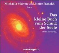 Cover-Bild zu Fieber, Martin: Das kleine Buch vom Schutz der Seele (2 CDs)