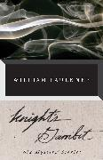 Cover-Bild zu Faulkner, William: Knight's Gambit