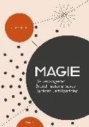 Cover-Bild zu Müller, Klaus E.: Magie