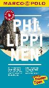 Cover-Bild zu Hilja, Müller: Philippinen