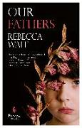 Cover-Bild zu Wait, Rebecca: Our Fathers