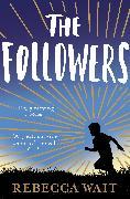 Cover-Bild zu Wait, Rebecca: The Followers