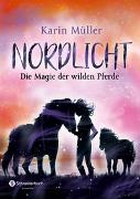 Cover-Bild zu Müller, Karin: Nordlicht, Band 03