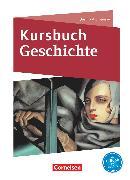 Cover-Bild zu Graf, Thomas: Kursbuch Geschichte, Nordrhein-Westfalen und Schleswig-Holstein, Qualifikationsphase, Schülerbuch