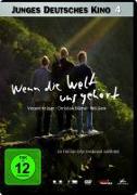 Cover-Bild zu Keil, Judith: Wenn die Welt uns gehört