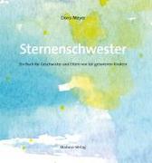 Cover-Bild zu Meyer, Doris: Sternenschwester